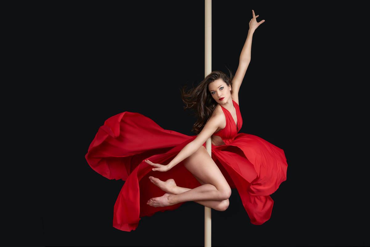 20160315_vertical_dance