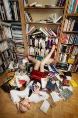 20120106_book_falls