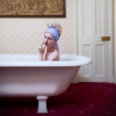 20120627_bath