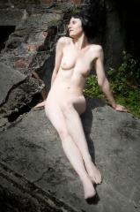 20080701_sun_bath