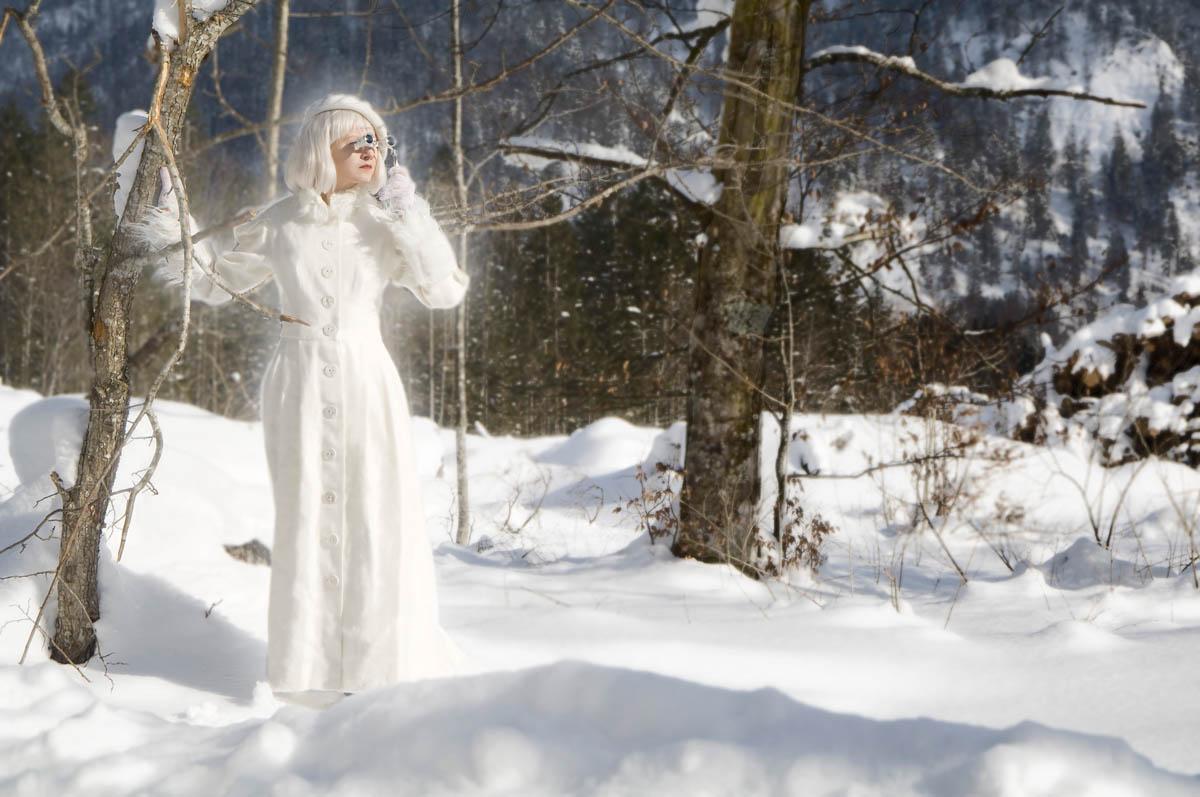 20090215_snow_princess
