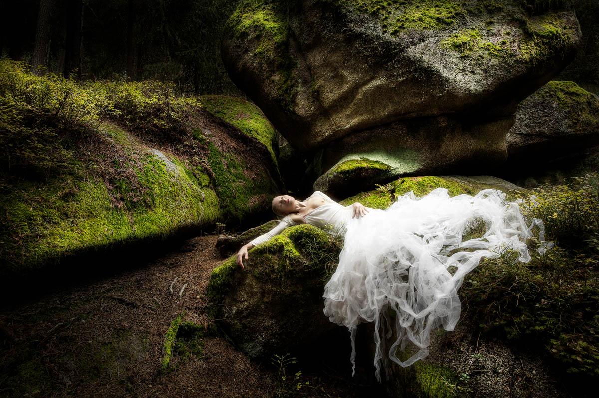 20111030_mystic_sleep