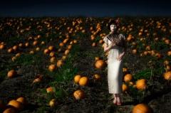 20110925_pumpkin_geisha