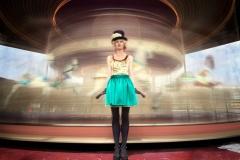 20120708_carousel