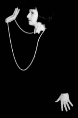 20090301_louise_brooks_2