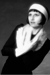 20090301_louise_brooks_6