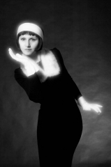 20090301_louise_brooks_7