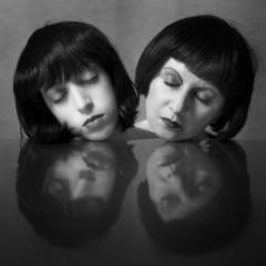20150404_portraits_1920s_double_face