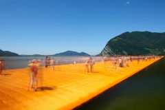 20160620_floating_piers_movement