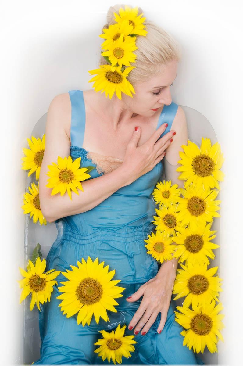 20090705_Sonnenblume