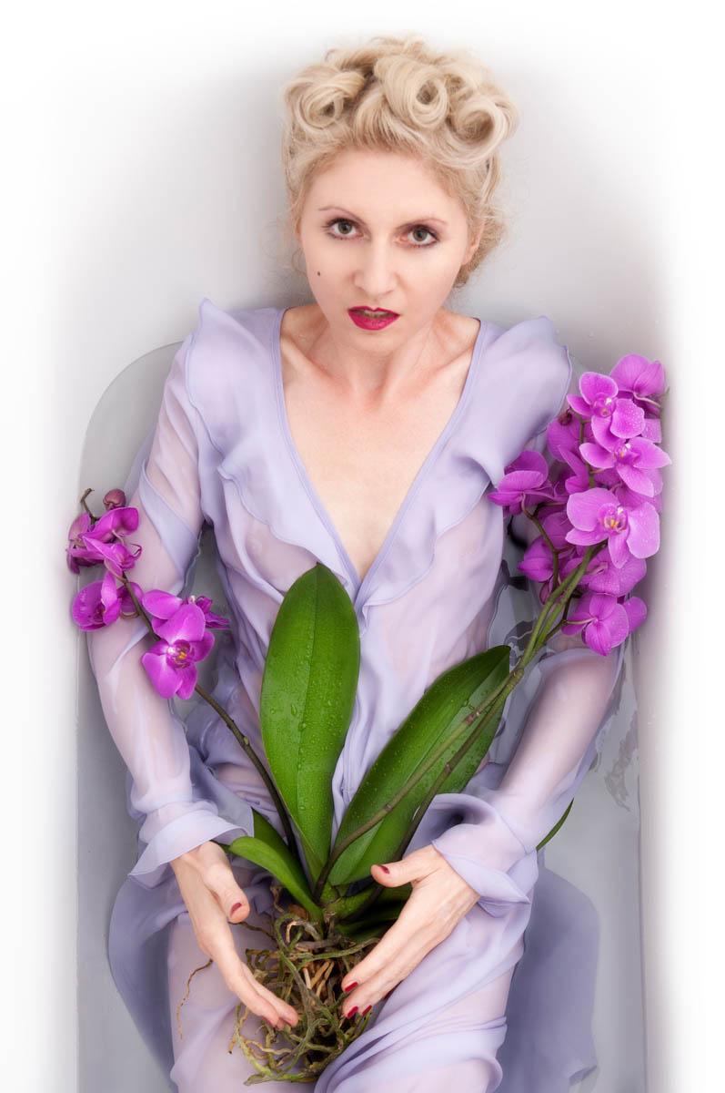 20120512_Orchidee