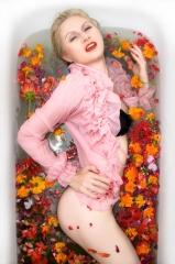 20091012_Blumenmischung